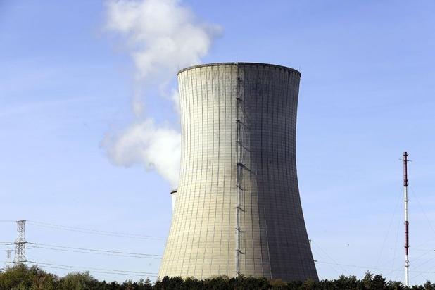 'De wet op de kernuitstap schrappen? Niet nodig, die was toch al nutteloos'