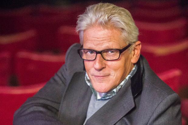 Proces tegen kunstenaar Jan Fabre start in maart