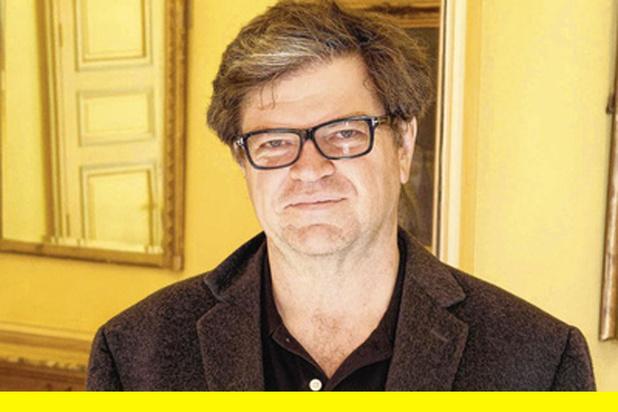 """Yann Le Cun: """"Les machines pourront avoir une forme de conscience"""" (vidéo)"""