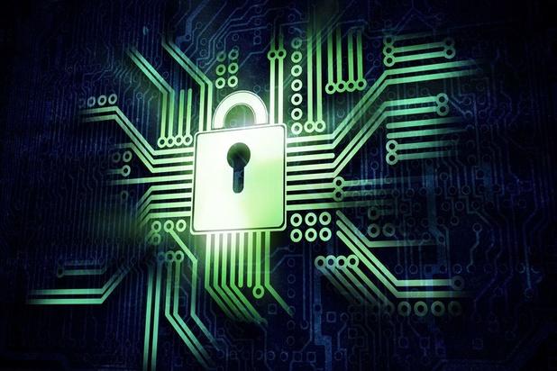 La vie privée des Belges, menacée par un projet de loi anti-cryptage?