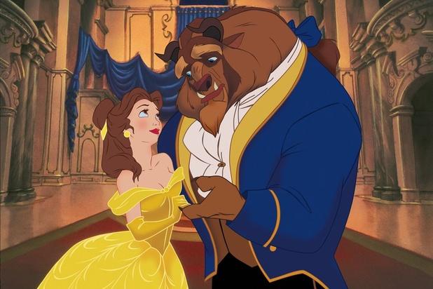 Les dessins animés Disney, nocifs, voire dangereux, pour nos enfants?