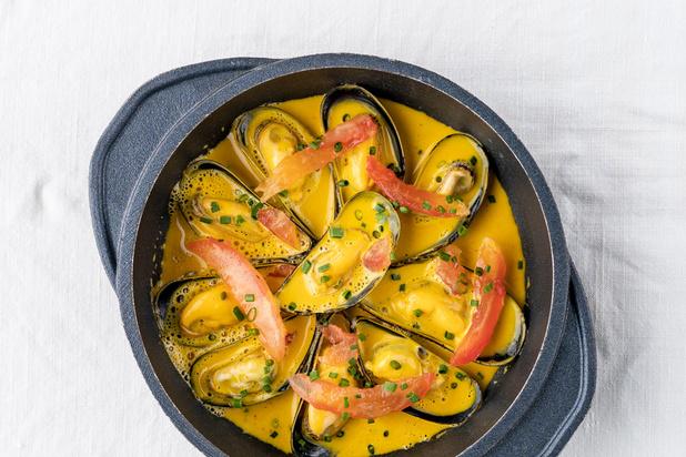 Culinaire wereldreis: drie klassiekers uit Frankrijk, met een twist