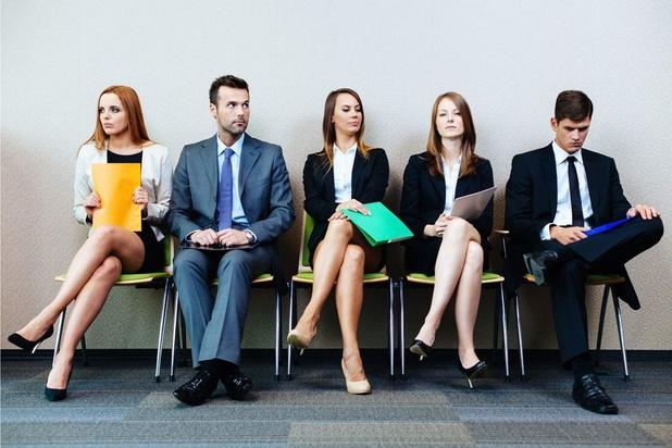 """""""Les employeurs peinent de plus en plus à recruter alors que nous avons rarement eu autant d'offres d'emplois en Belgique"""""""