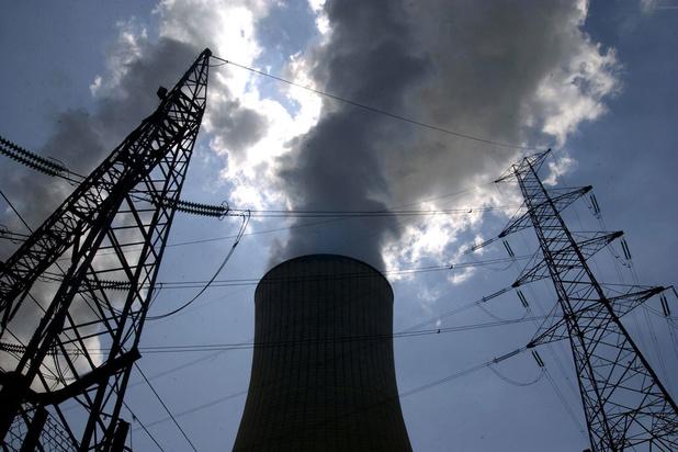 Electrabel vraagt snel duidelijkheid over kerncentrales