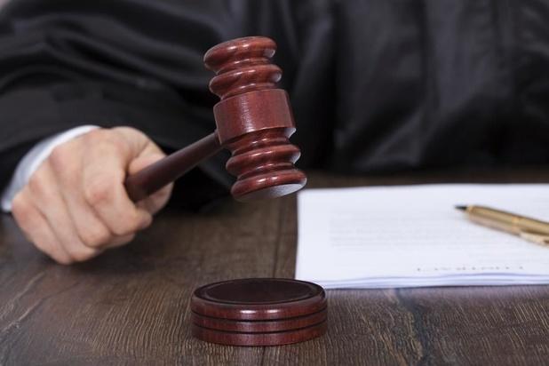 Straffen tot twintig maanden voor foltering