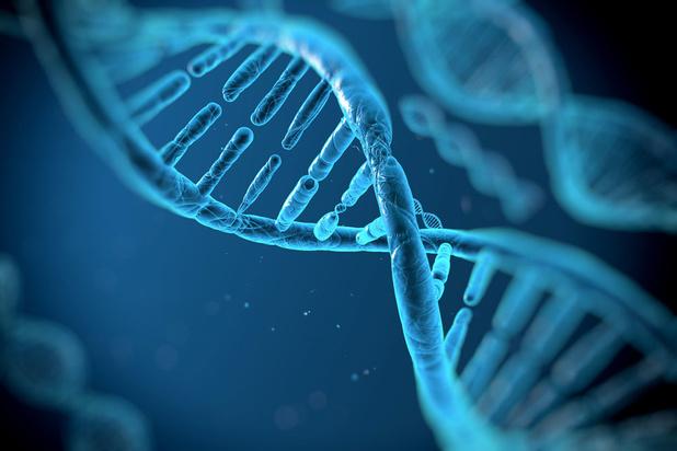 Populaire DNA-tests blijken kwetsbaar voor hackers