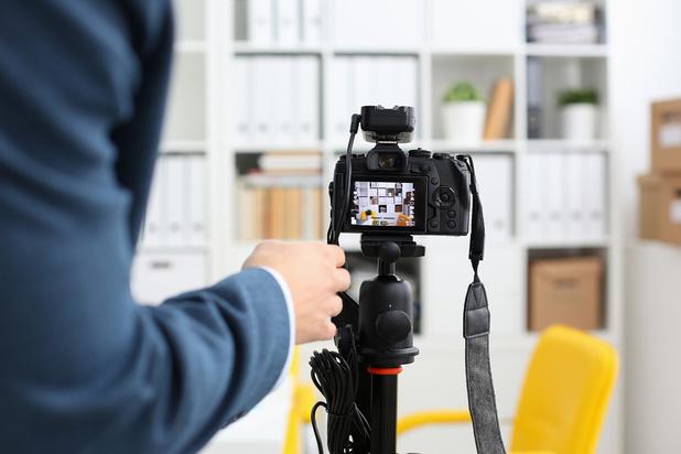 Le CV vidéo est-il la lettre de motivation 3.0?