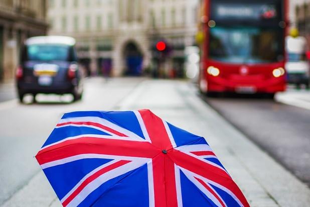 """Brexit: un """"no deal"""" ne dispensera pas le Royaume-Uni de ses engagements financiers"""
