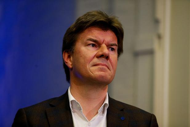 Covid: près du double de situations inquiétantes dans l'enseignement néerlandophone à Bruxelles