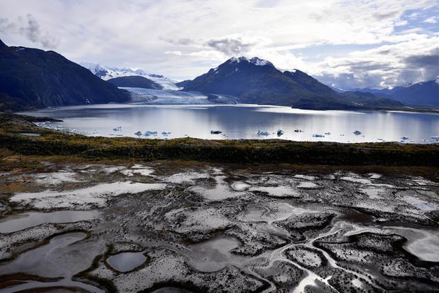 Des chercheurs de l'UCLouvain en Alaska pour analyser le dégel du sol