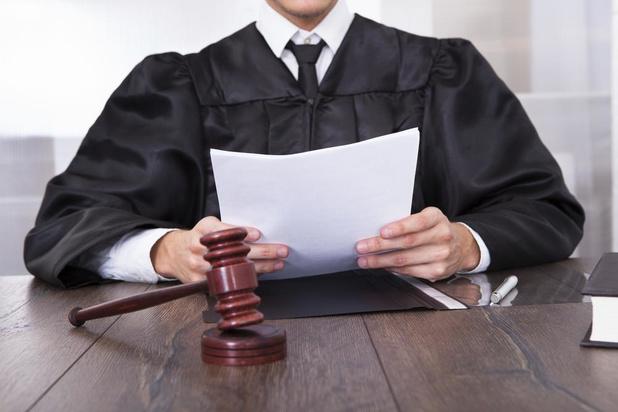 Rechter kritisch voor sjoemelende apothekeres