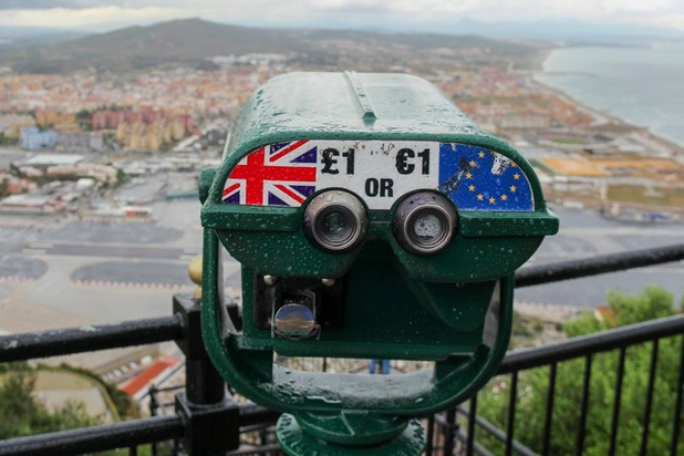 Brexit: les différents scénarios possibles