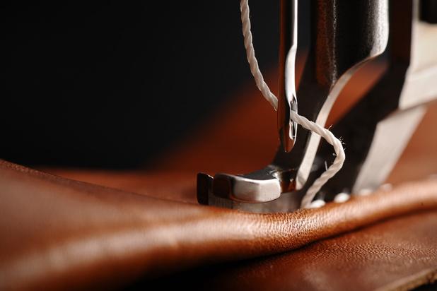 Pression accrue sur le secteur du cuir brésilien