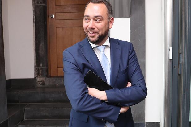 """""""Il fera beau demain: Mouvement Positif"""""""