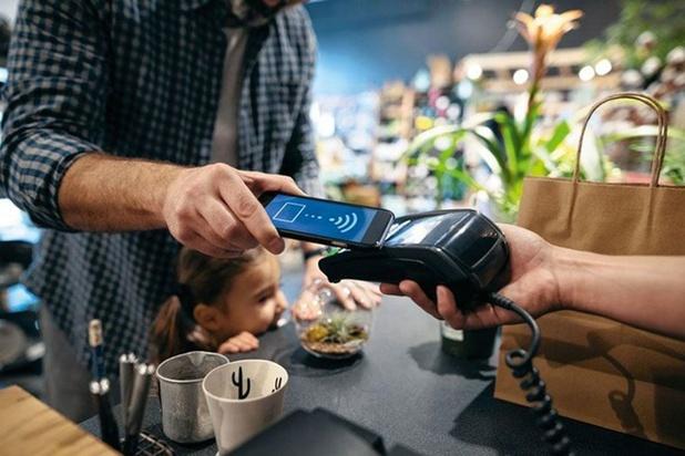 Le paiement via mobile s'impose de plus en plus en Belgique