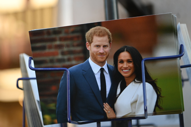 Ce que pensent les Canadiens de l'arrivée de Harry et Meghan dans leur pays