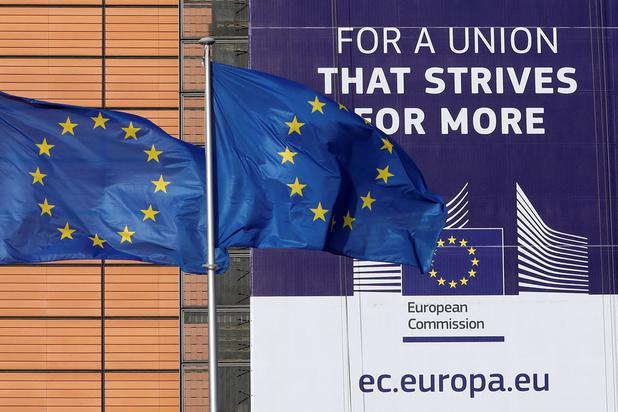 'Europa blijft gevangen in een nulsomspel'