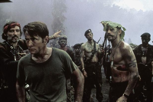 """Film culte, """"Apocalypse Now"""" ressort 40 ans après dans une nouvelle version"""