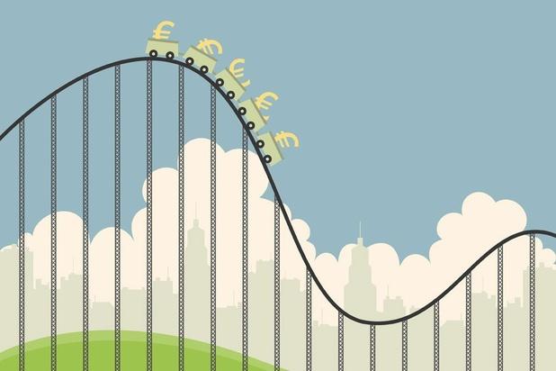 Les marchés boursiers toujours embourbés après une semaine noire