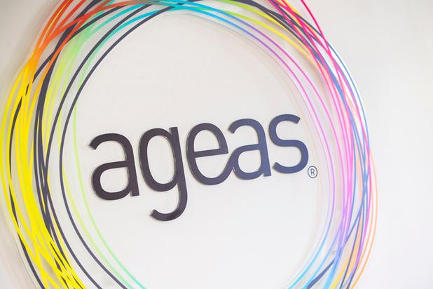 Neuvième programme de rachats d'actions propres pour Ageas