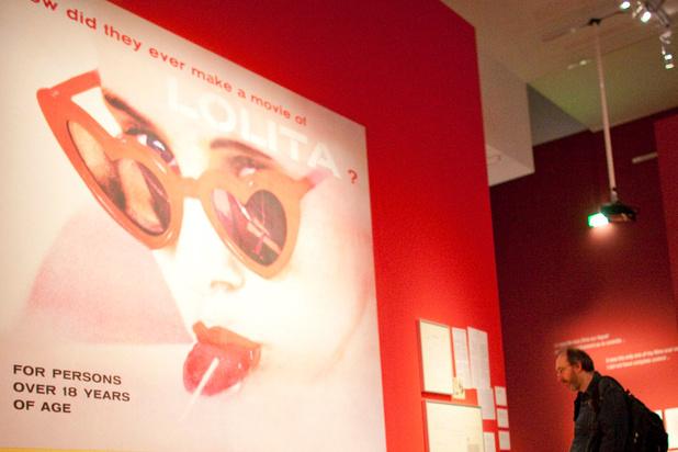 """Décès de Sue Lyon, l'actrice de """"Lolita"""" de Kubrick, à 73 ans"""
