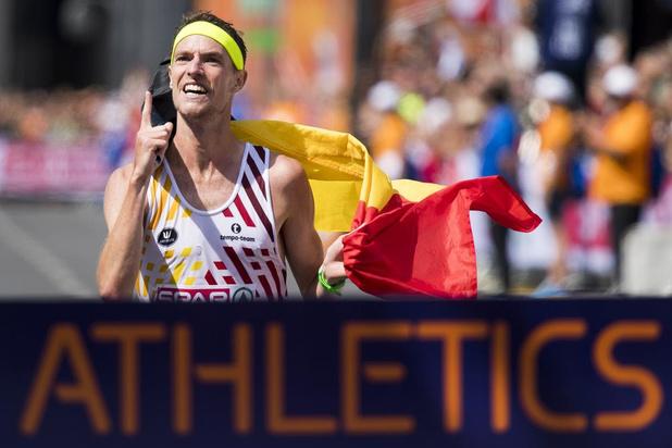 Great Bruges Marathon na drie jaar al vaste waarde