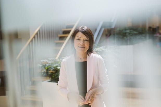 De drie boekentips van Linda De Win: 'Ik ben soms bang dat onze leiders te veel slaapwandelen'