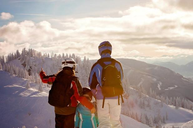 Est-ce une bonne idée de réserver ses vacances de ski ?