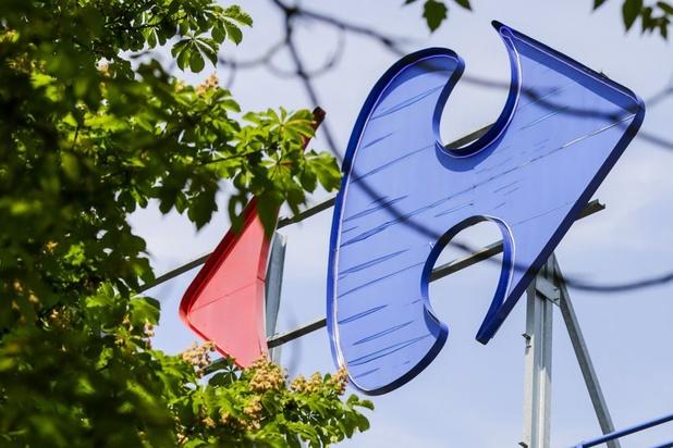 L'alliance d'achat Carrefour-Provera visée par l'enquête de l'Autorité de la concurrence