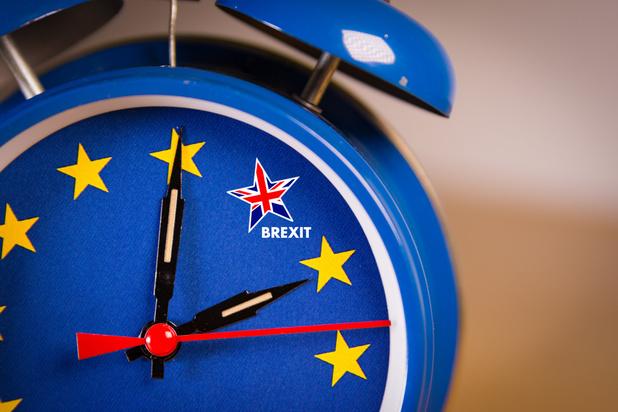 Brexit: les ambassadeurs des 27 réunis pour discuter de la durée du report