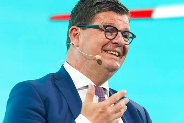 Vlaamse fiscale regularisatie is een flop
