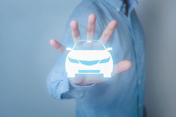 Zo besparen jongeren op hun autoverzekering