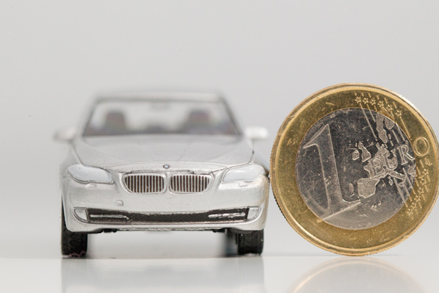 Le manque de clarté fiscale trouble les Belges quant à l'achat d'une voiture