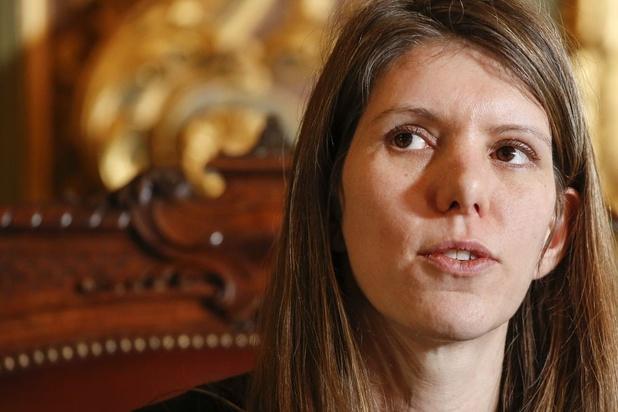 """Els Ampe (Open Vld) favorable à l'élection directe du Premier ministre et à """"moins d'Etat"""""""