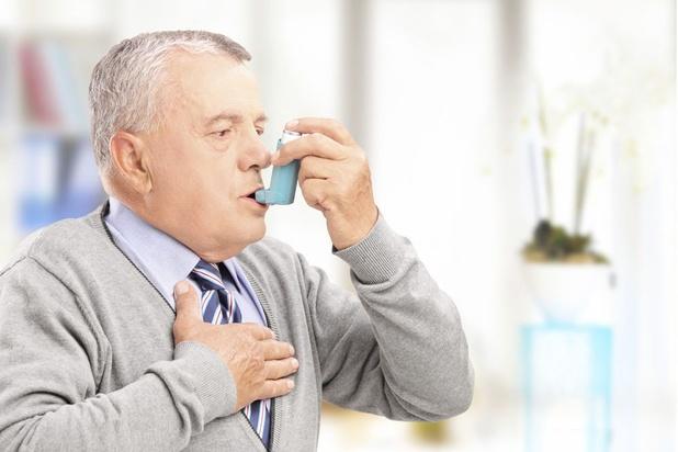 Percée dans la recherche belge sur l'asthme