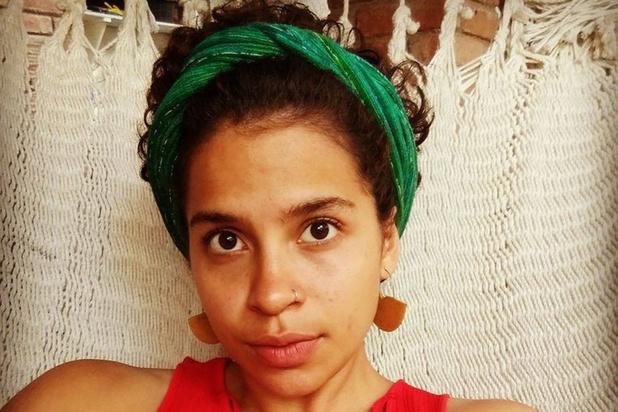 VN bezorgd om arrestatie Amaya Coppens en andere militanten in Nicaragua