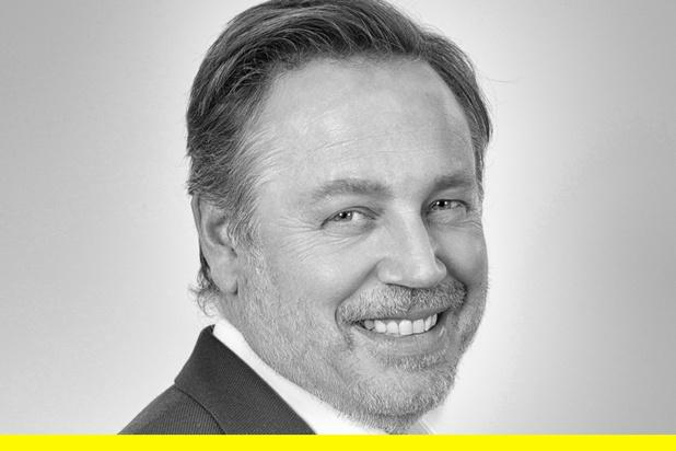 Exclu: l'ancien CEO d'Immoweb lance un nouveau fonds