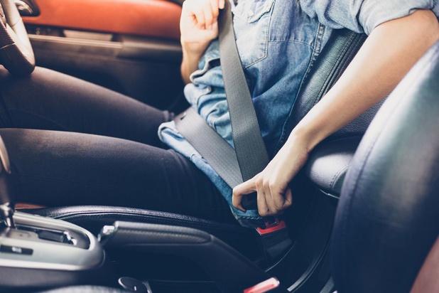 Les citoyens invités à rafraîchir leurs connaissances en sécurité routière via un quiz