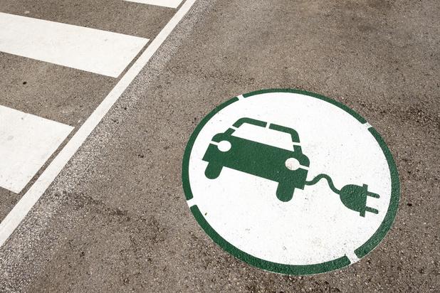Accord sur les voitures de société: seuls les véhicules électriques bénéficieront d'un avantage fiscal