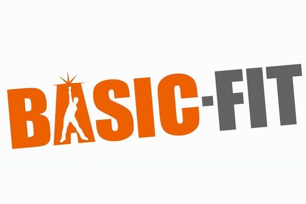 Basic-Fit augmente encore son chiffre d'affaires
