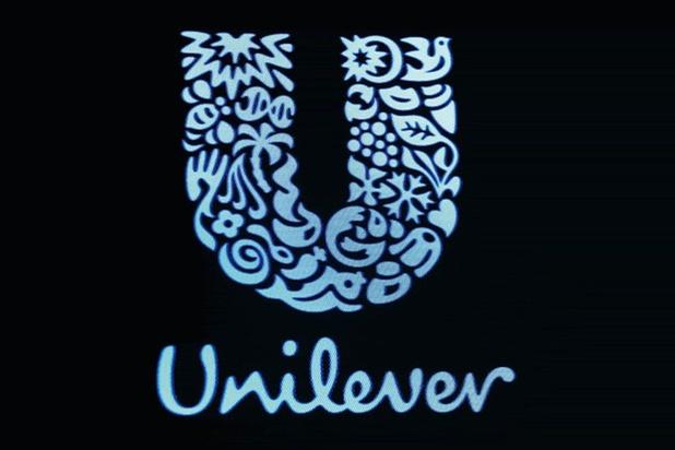 Unilever: bénéfice net au premier semestre en baisse de 0,6%, à 3,2 milliards d'euros