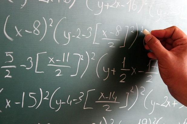 'Klasgemiddeldes op het rapport: minder betrouwbaar dan je denkt'
