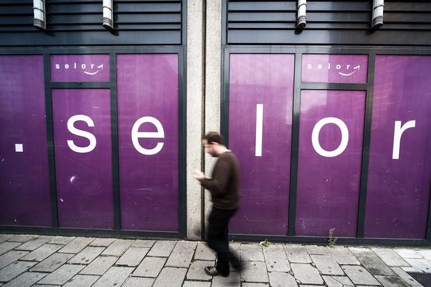 Un audit recommande un autre modèle de sélection au Selor