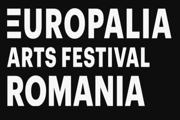 Europalia Arts Festival 2019 : La Roumanie à l'honneur