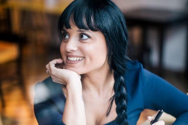 De cultuurtips van Fatinha Ramos: 'Nils Frahm als ik aan het werken ben'