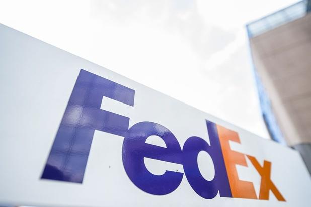 Enquête en Chine contre FedEx après le détournement de colis de Huawei