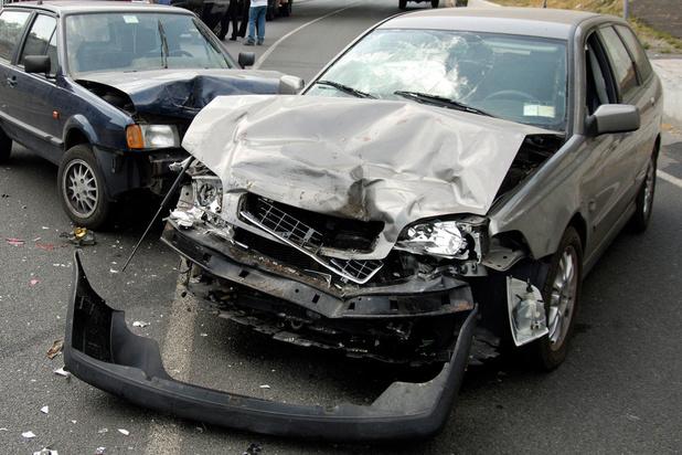 Waarom worden oudere mensen vaker slachtoffer van een ongeval?