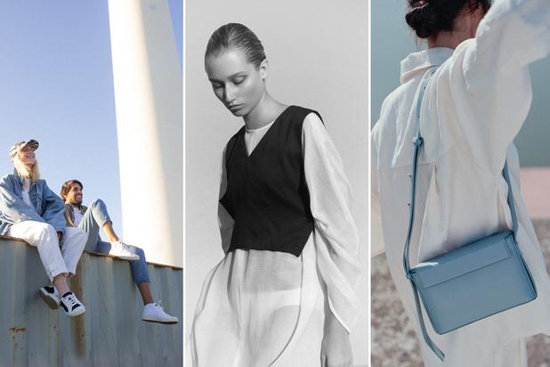 Belgian Fashion Awards: stem hier op je favoriete Belgische modemerk