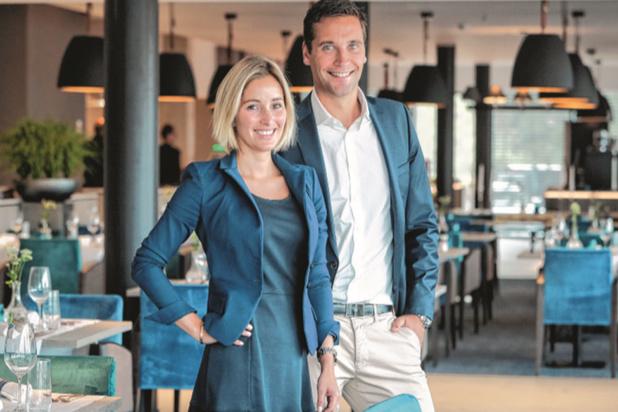 Van der Valk: 'Niemand verdient geld op de rug van een ander'
