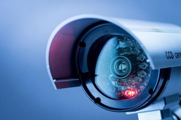 'Slimme camera's gericht op de voorkant van wagens? Weg naar China is geplaveid met naïeve bedoelingen'
